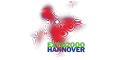 fischer-medienberatung-logo-expo2000