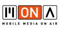 fischer-medienberatung-logo-mona-tv