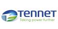 fischer-medienberatung-logo-tennet