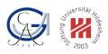fischer-medienberatung-logo-universitaet