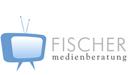 Mathias Fischer